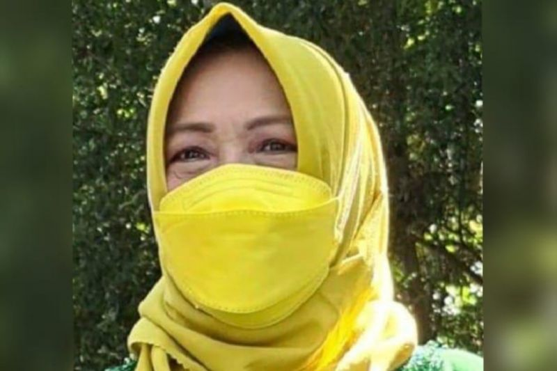 Partisipasi perempuan di lingkar Mandalika terus didorong DP3AP2KB NTB
