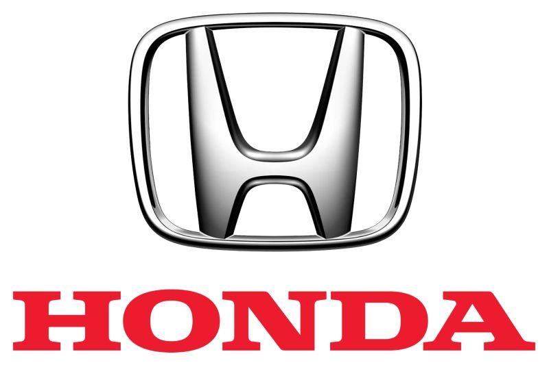 Honda akan kolaborasi dengan Google di 2022