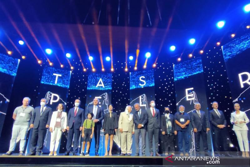 Turki perkenalkan Tas Tepeler, buka wawasan tentang peradaban manusia