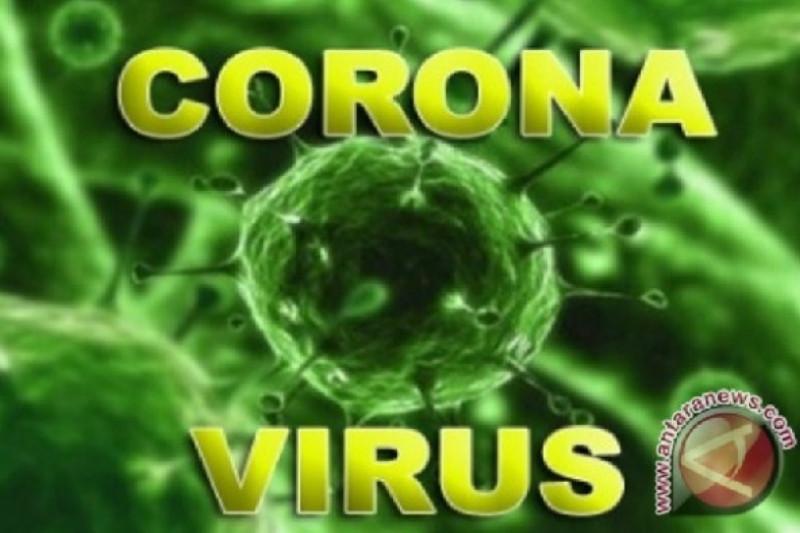 Ahli: Mutasi virus COVID-19 juga bisa terjadi di dalam negeri