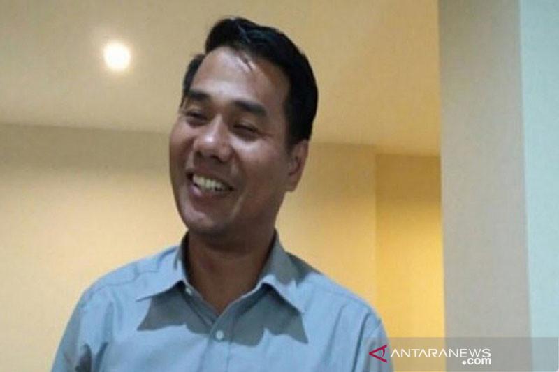 Pengamat: Perlu perhatikan netralitas TNI/Polri jadi pj kepala daerah
