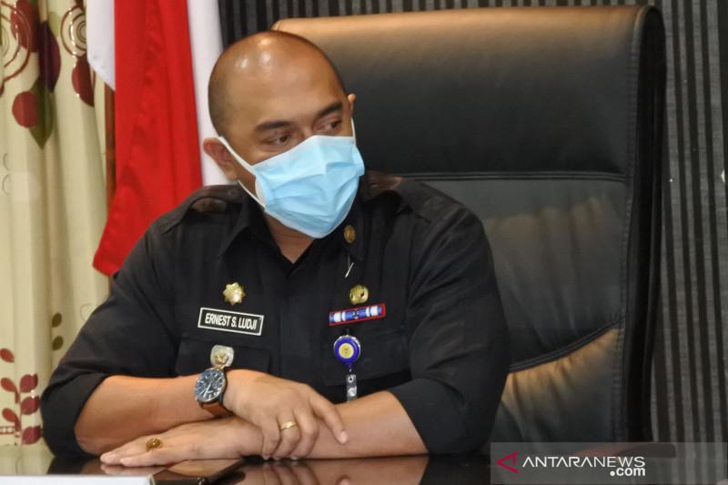 Gugus Tugas: Tiga kelurahan di Kupang-NTT masih zona merah COVID-19