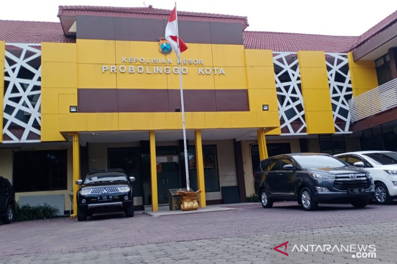 KPK periksa lima Pj kades terkait kasus suap Bupati Probolinggo