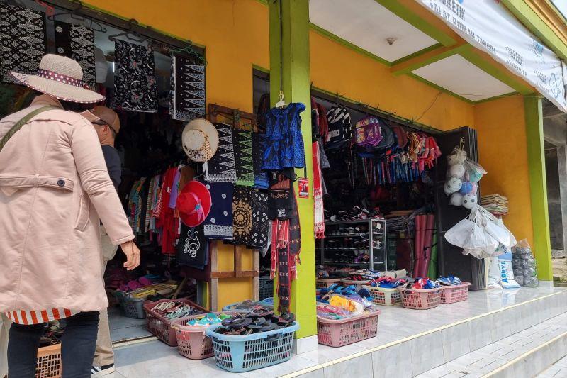 Asisten Stafsus Wapres: Bangkitkan pariwisata dengan kearifan lokal