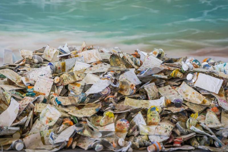 Pembangunan FPSA Skala Mikro jadi solusi persoalan sampah DKI Jakarta