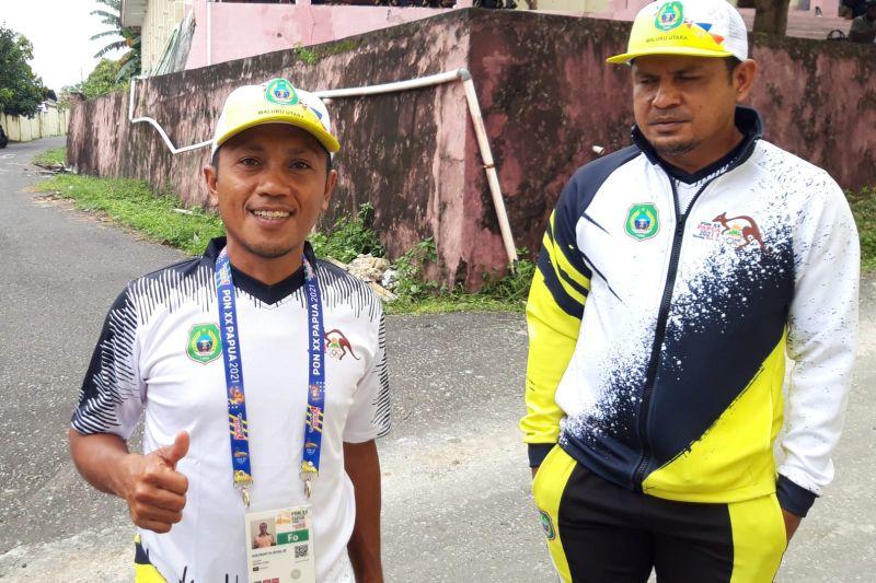 Lawan NTT, tim sepak bola Malut optimistis raih tiga poin