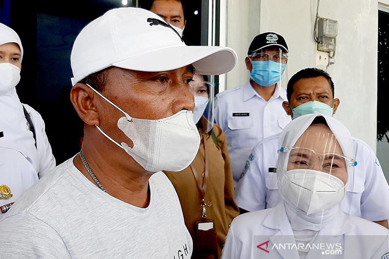 HNSI: SLCN BMKG dirasakan manfaatnya oleh nelayan Cilacap