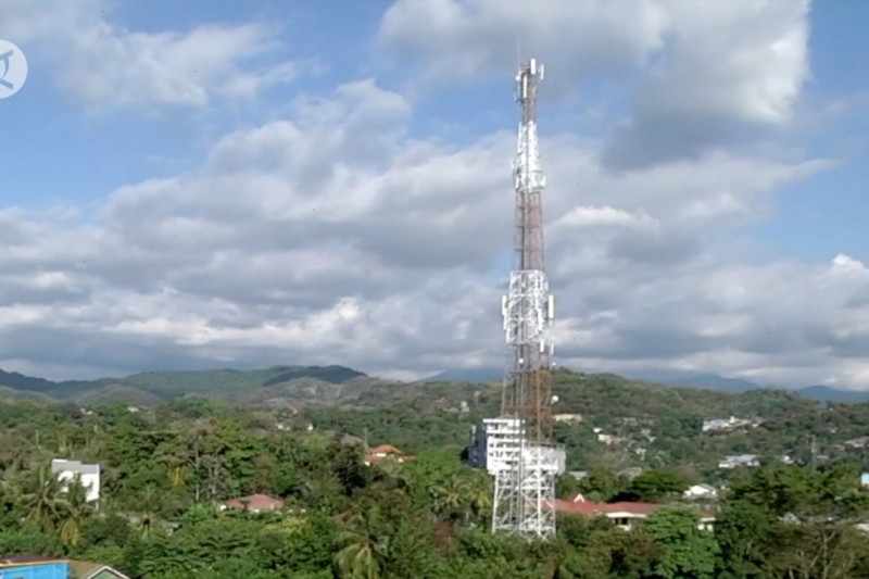 Ini upaya Kominfo tingkatkan kecepatan internet di Indonesia