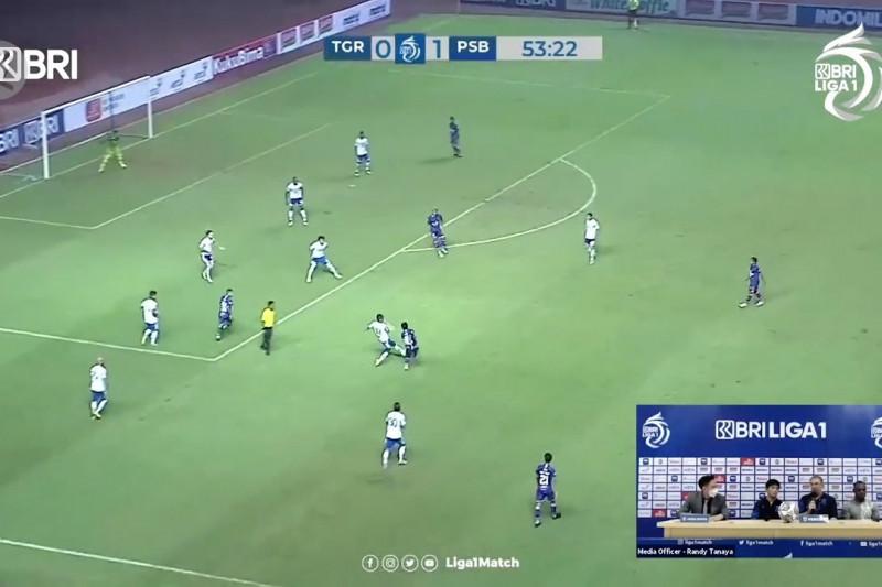 Menpora apresiasi penonton dan penyelenggaraan Liga 1