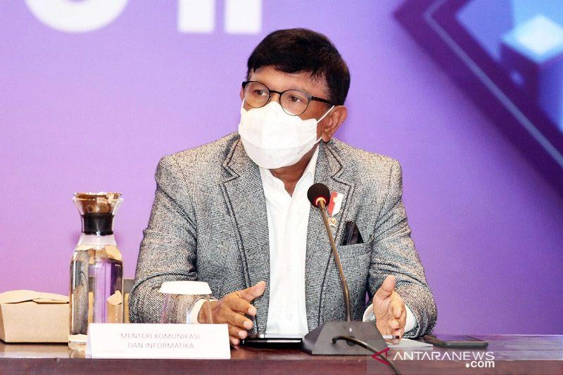 Pemerintah rilis Pedoman Peringatan Hari Besar Agama di masa pandemi thumbnail