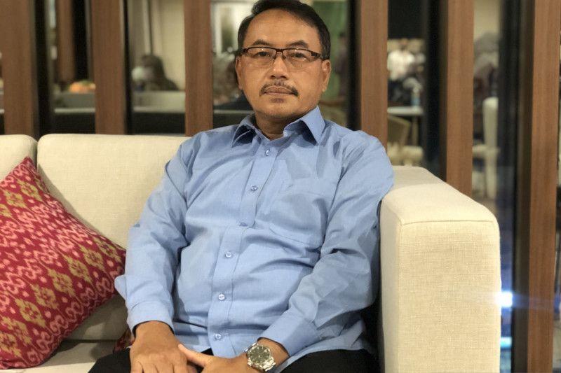 Kemenperin bawa Indonesia 4.0 ke perhelatan Expo 2020 Dubai thumbnail