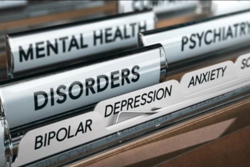 Waspada kesehatan mental mengintai, termasuk penyintas COVID-19 thumbnail