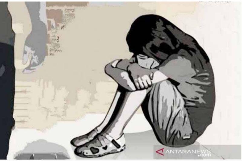 Kasus Luwu Timur, Save the Children minta pemerintah utamakan anak thumbnail