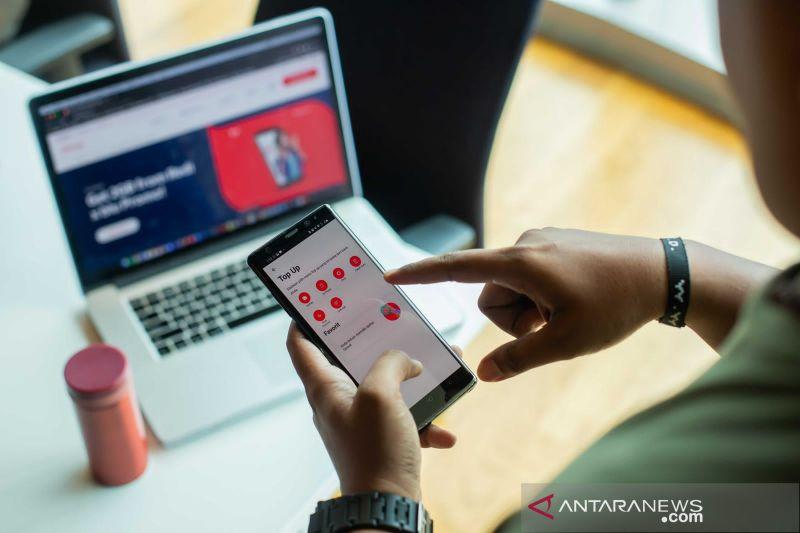 Telkomsel hadirkan Robocall untuk permudah layanan daring RS thumbnail