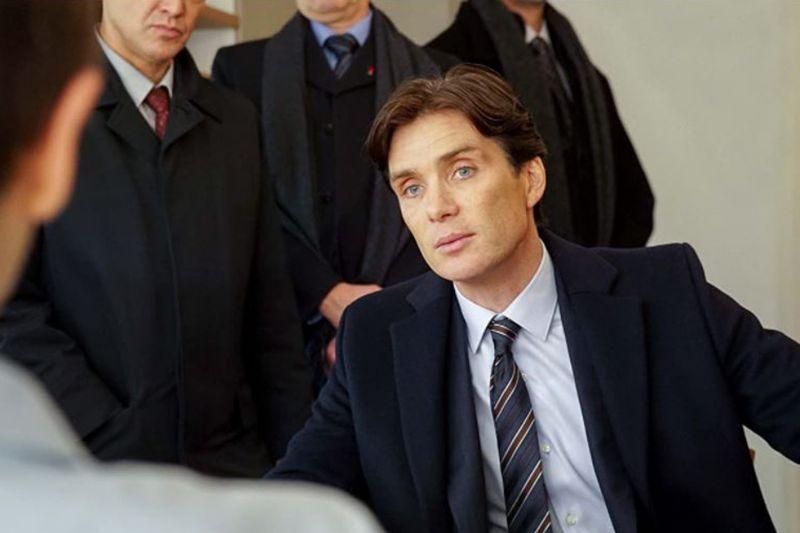 Cillian Murphy jadi pemeran utama di film terbaru Christopher Nolan thumbnail