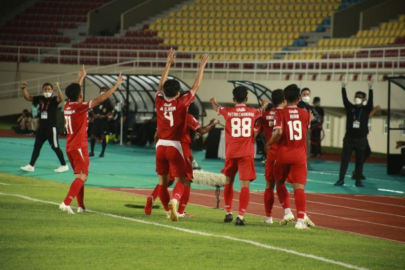 Persijap Jepara targetkan kemenangan lawan PSG Pati thumbnail