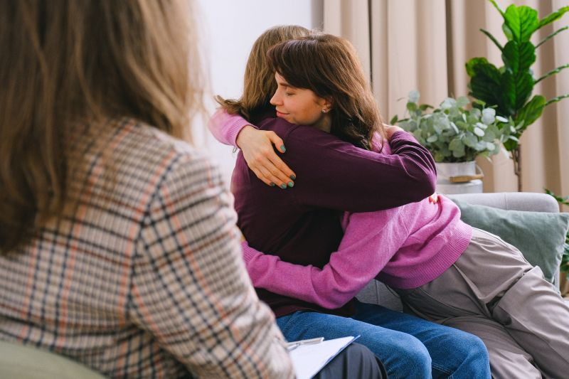 Psikolog: Mitos dan stigma kendala tangani masalah kesehatan mental thumbnail