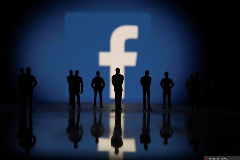 "Facebook akan ""jauhkan"" remaja dari konten berbahaya thumbnail"