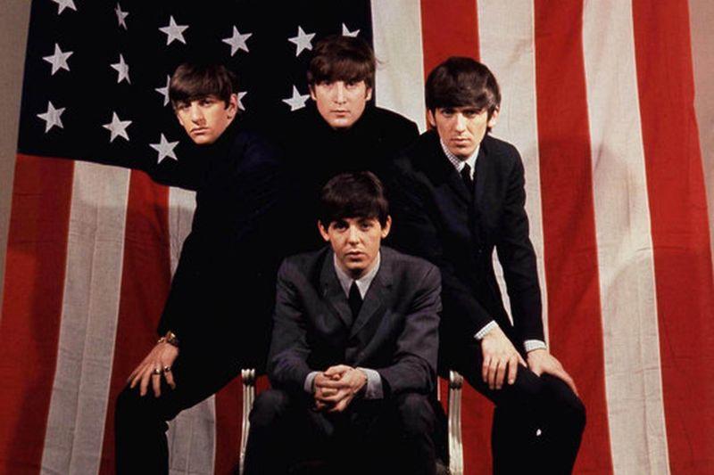 Paul McCartney klarifikasi atas perpisahan The Beatles thumbnail
