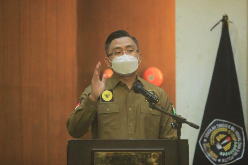 Pemprov Banten siapkan Rp12 miliar untuk bonus atlet PON Papua thumbnail