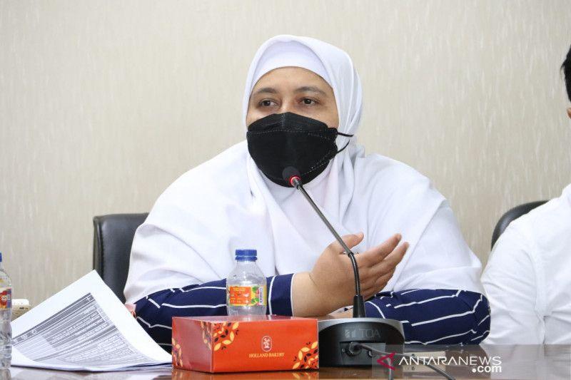 Komisi IV DPRD Kota Bogor minta Disdik laporkan pantauan mental siswa thumbnail