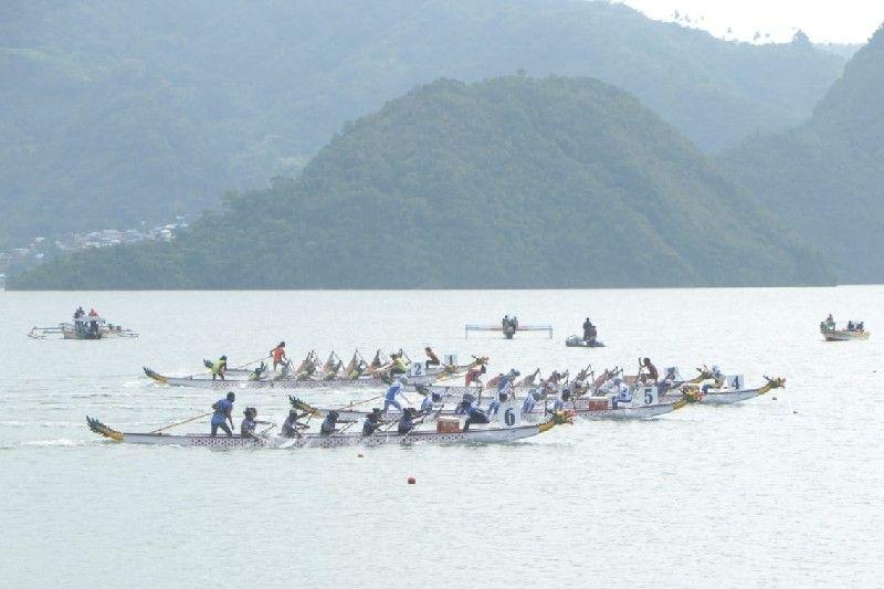 Kapolda Papua pantau laga final sejumlah cabang olahraga PON XX thumbnail