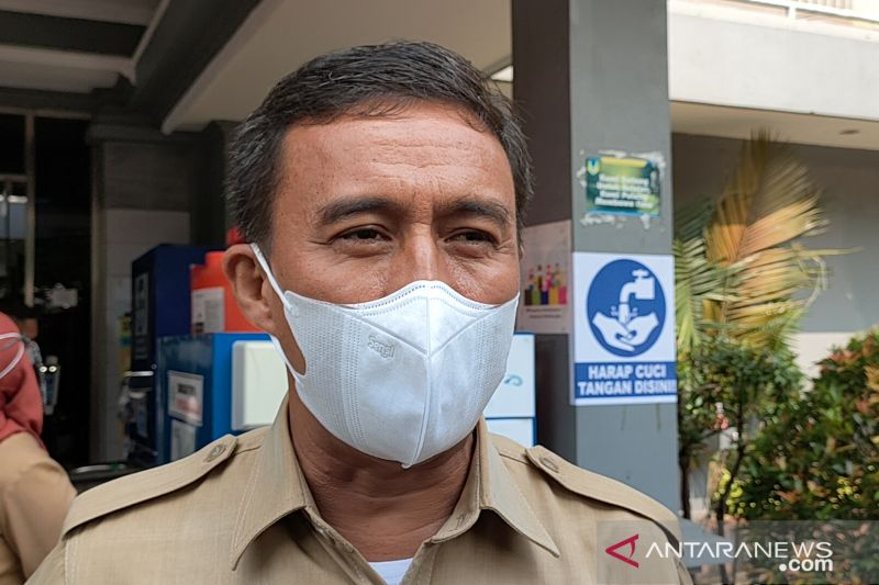 Disdik Kota Bogor Rencana Uji Coba PTM SD Pada Minggu Ketiga Oktober thumbnail