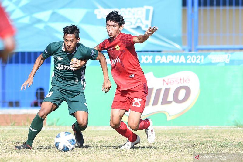 Sebelum Aceh kalahkan Jatim, Fakhri Husaini cuma punya 13 pemain bugar thumbnail