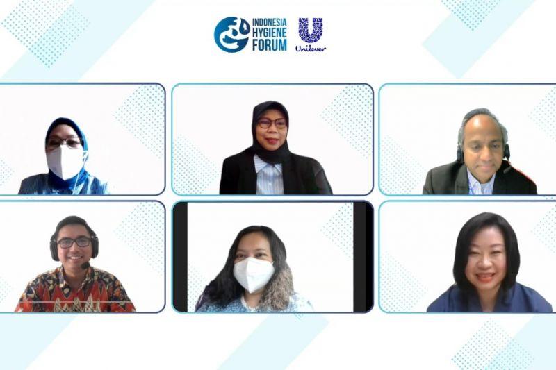Kemenkes awasi Perbekalan Kesehatan Rumah Tangga selama PTM thumbnail