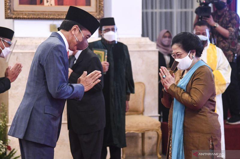 BRIN minta kebijakan iptekin wajib dibumikan di Indonesia