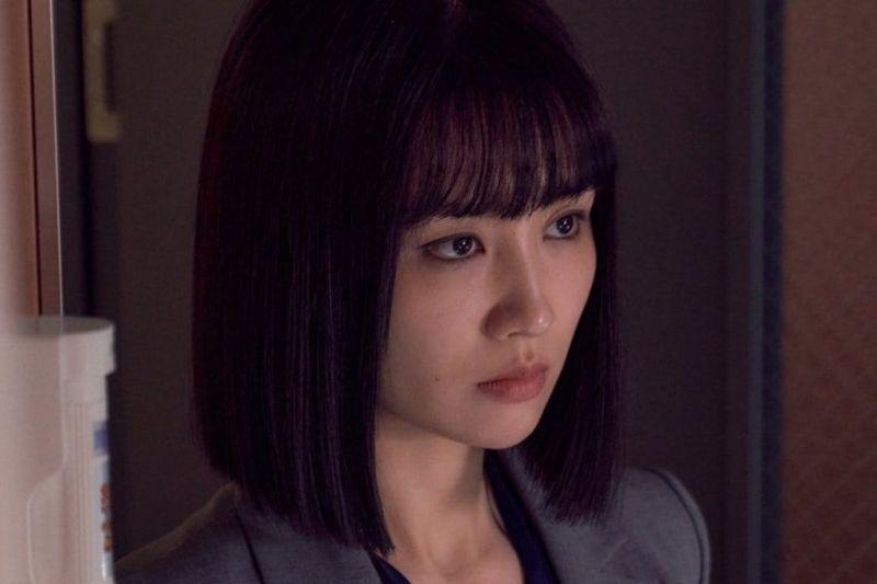 """The Veil"" hadirkan ""spin-off"" ungkap latar belakang Seo Soo Yeon thumbnail"