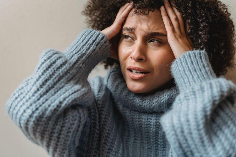 Mengenal trigeminal neuralgia, nyeri wajah yang picu pasien bunuh diri thumbnail