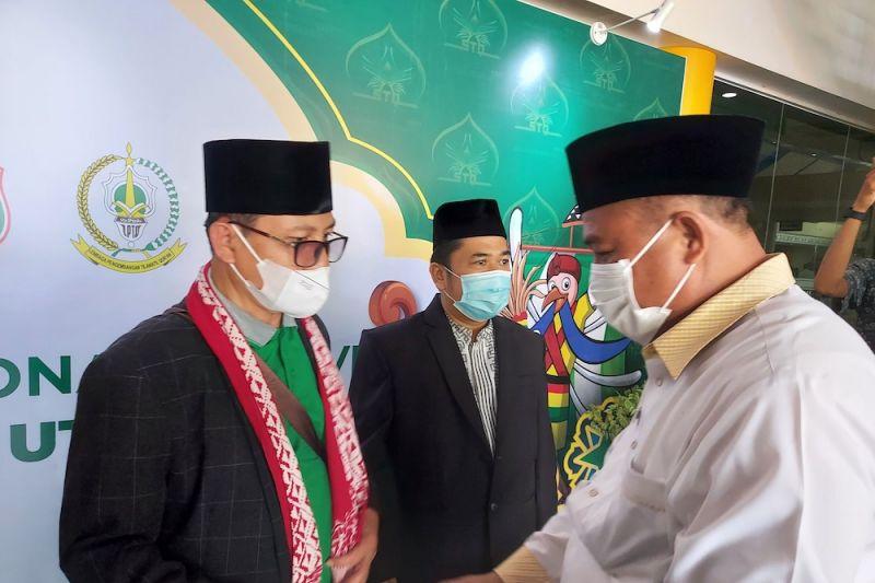 1.700 orang akan hadiri STQ Nasional XXVI di Maluku Utara thumbnail