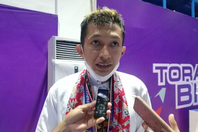 Pelatih bola tangan putra DKI bocorkan kunci raih emas thumbnail