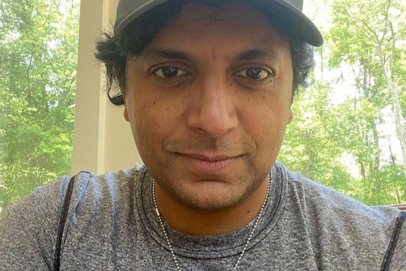 M Night Shyamalan ungkap judul dan tanggal rilis film terbarunya thumbnail