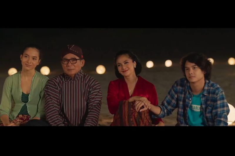 "Rilis trailer, ""Losmen Bu Broto"" perlihatkan kehangatan keluarga thumbnail"