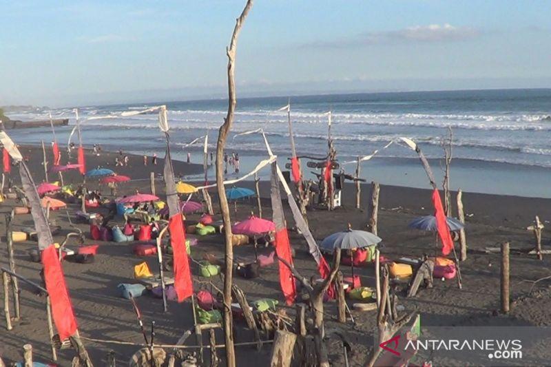 Pemprov Bali terbitkan buku panduan berwisata bagi turis asing thumbnail
