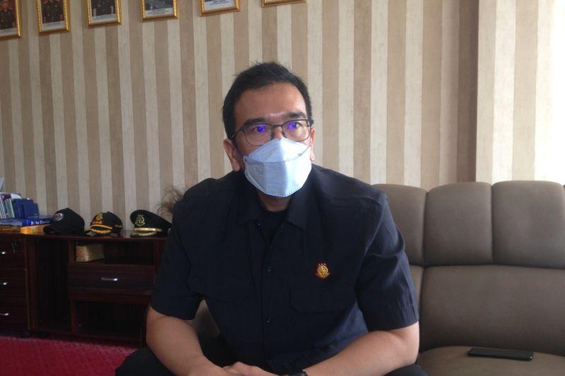 Masyarakat harapkan Jokowi-Ma'ruf telusuri pejabat ABS