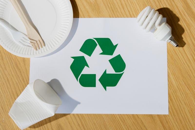 Langkah perusahaan kuliner kurangi pembuangan sampah langsung ke TPA thumbnail