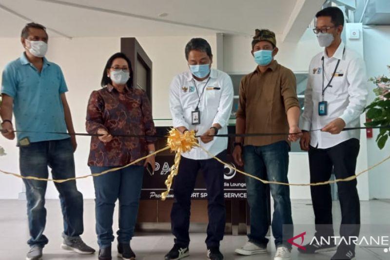Angkasa Pura Hotel sediakan layanan pendukung WSBK di Bandara Lombok thumbnail
