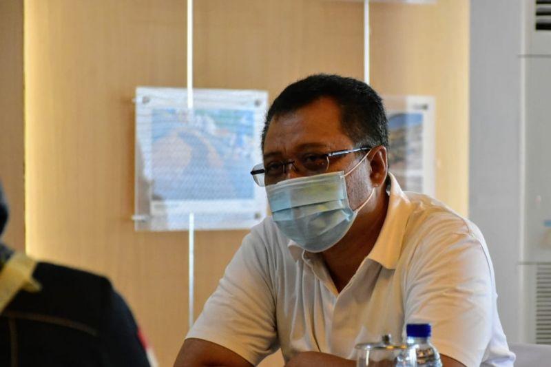 Gubernur NTB: Presiden Jokowi direncanakan saksikan Asia Talent Cup thumbnail