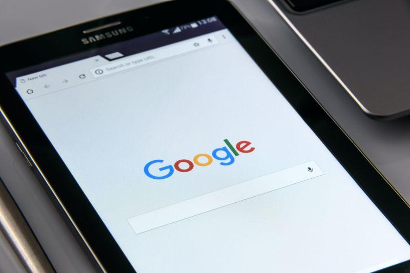 Google Alphabet raup laba Rp267,9 triliun di kuartal ketiga thumbnail