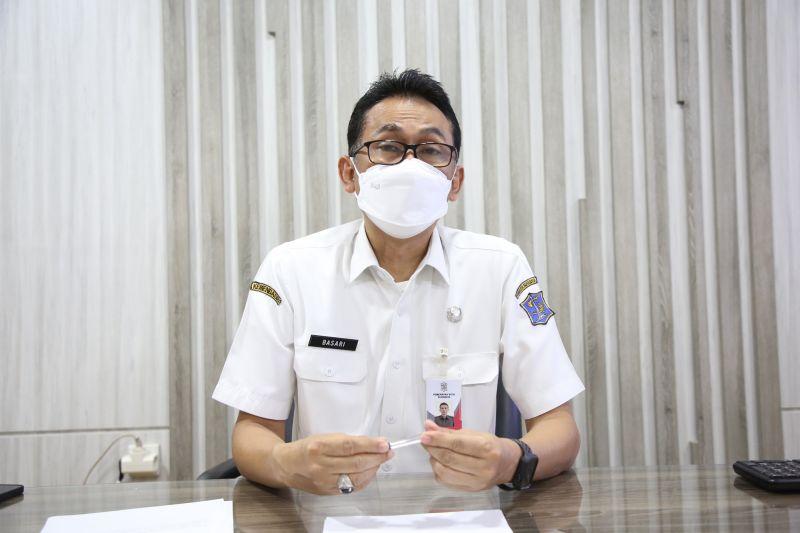 Pemkot Surabaya beri insentif BPHTB hingga 50 Persen thumbnail