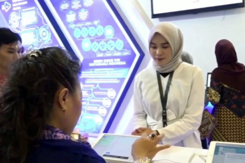 Potensi neobank di Indonesia thumbnail