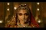 "Pengadilan tinggi India cabut larangan film ""Padmaavat"""
