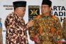 PKS: Prabowo tak pilih ijtima ulama koalisi buyar