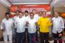 Jumat petang, sekjen partai pendukung Jokowi bubarkan TKN