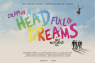 """Film Coldplay """"A Head Full of Dreams"""" akan tayang di bioskop November"""