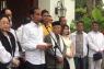 25 Pimpinan Negara sahabat ucapkan selamat ke Jokowi
