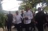 Flash- Jokowi – Ma'ruf bertemu parpol pengusung